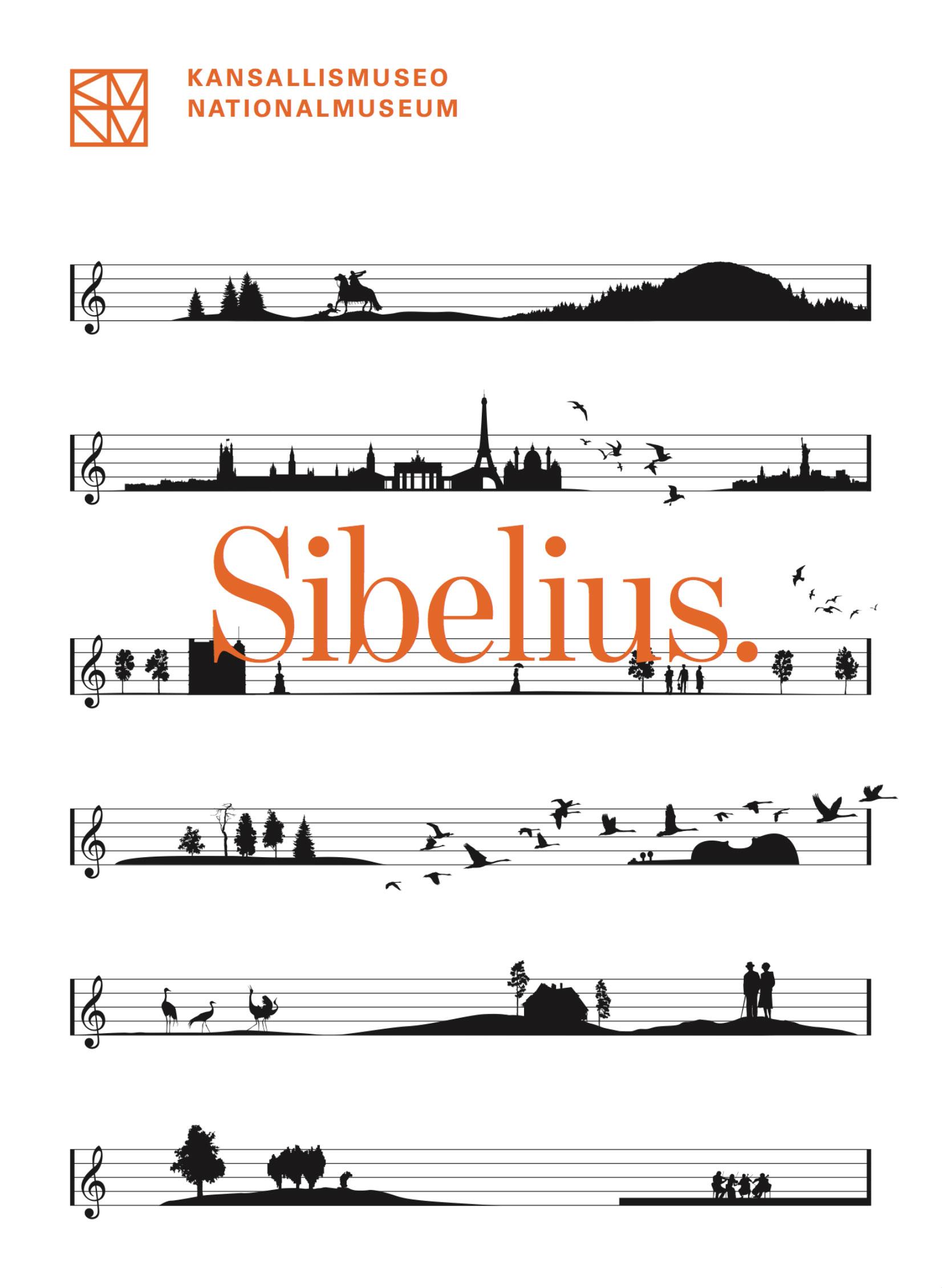 sibelius-näyttely