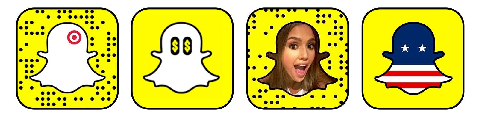 snapchat-kooste