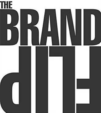 the-brand-flip